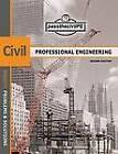 Pass the Civil Professional Engineering (P.E.) Exam Guide Book by Tenaya Industries LLC (Paperback, 2013)