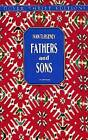 Fathers and Sons by Ivan Turgenev (Paperback, 1998)