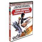 Death Race 2000 (DVD, 2000)