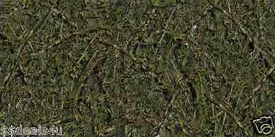 "Marshland Camo Pattern Print Vinyl for small Craft Cutter 1 Roll of 12"" x 2 Feet"