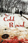 In Cold Blood: Set 1 by Anne Rooney (Paperback, 2012)