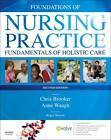 Foundations of Nursing Practice 2e by Chris Brooker (Paperback, 2013)
