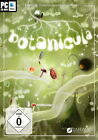 Botanicula (PC/Mac, 2012, DVD-Box)