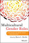 Multicultural Gender Roles: Applications for Mental Health and Education by Marie L. Miville (Paperback, 2013)