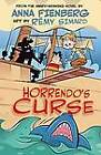 Horrendo's Curse by Anna Fienberg (Paperback, 2013)