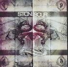 Stone Sour - Audio Secrecy (2010)
