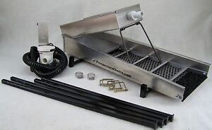 12-Volt-Power-Sluice-Gold-Recovery-System-Concentrator-Fine-Gold-Easy-POW1200