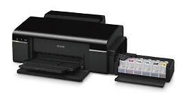 Epson-L800-Original-continuous-Ink-Tank-System-CIS-CD-DVD-Paper-Inkjet-Printer