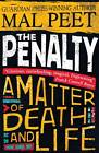 Penalty, The by Mal Peet (Paperback, 2012)