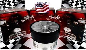 Honda-Intake-Supercharger-Turbo-Performance-Chip-Module