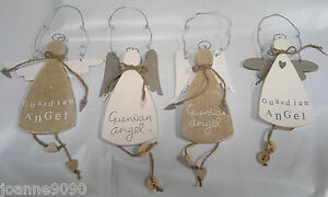 GISELA-GRAHAM-WOODEN-GUARDIAN-ANGEL-DECORATION-MOTHERS-DAY-CHRISTMAS-EASTER-GIFT