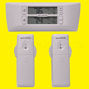 Wireless-Digital-Refrigerator-Freezer-Thermometer-Alarm
