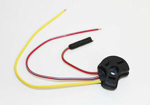 1966 ford mustang distributor wiring 1966 ford mustang color wiring diagram #5
