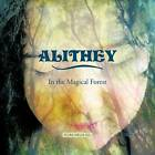 Alithey in the Magical Forest by Dora Nelia Gil (Paperback / softback, 2012)