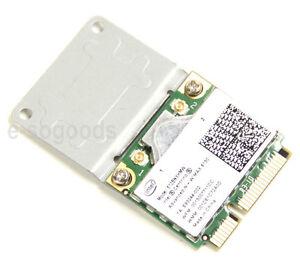 Intel-6150-Advanced-N-WiMAX-4G-612BNXHMW-802-11b-g-n-Mini-PCI-e-Full-Size