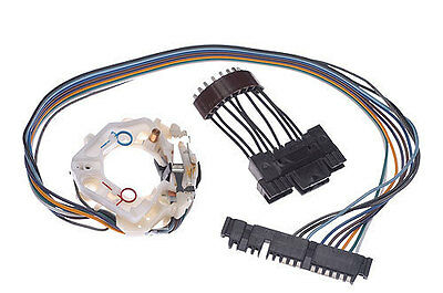 67-68 GTO Lemans Tempest Turn Signal Switch New Replaces Delco D6211