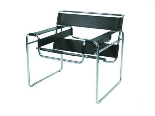 schlafzimmer in wei kollektion erkunden bei ebay. Black Bedroom Furniture Sets. Home Design Ideas