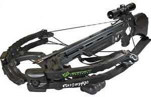 78022-Barnett-Ghost-CRT-400-Crossbow-Scope-Package-with-FREE-TRAIL-CAMERA