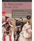 Il Trovatore by Black Dog & Leventhal Publishers Inc (Hardback, 2006)
