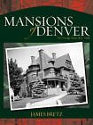 The Mansions of Denver: The Vintage Years, 1870-1938 by James Bretz (Paperback, 2004)