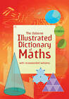 Illustrated Dictionary of Maths by Usborne Publishing Ltd (Paperback, 2012)