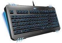 Razer StarCraft II 64x