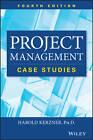 Project Management by Harold R. Kerzner (Paperback, 2013)