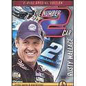 Number 2 Car (DVD, 2005, 2-Disc Set, Specail Edition)