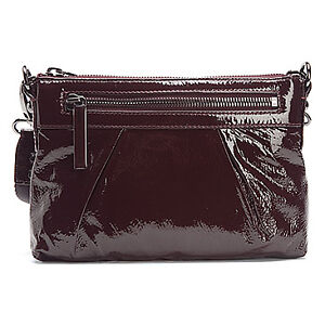 Hobo-International-Nina-Leather-CrossBody-Hand-Bag-Purse-Travel-Clutch-Wallet