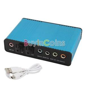USB-6-Channel-5-1-External-Audio-Sound-Card-S-PDIF