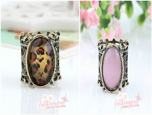 Ancient-Bronze-Plated-Hollow-Out-Straight-Tube-With-Views-Have-Two-Styles-Ring