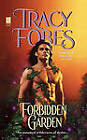Forbidden Garden by Tracy Fobes (Paperback, 2011)