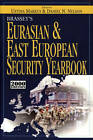 Brassey's Eurasian and East European Security Yearbook: 2000 Edition by Daniel N. Nelson, Ustina Markus (Paperback, 2000)