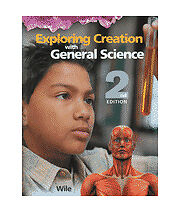 Exploring-Creation-with-General-Science-2nd-Edition-Dr-Jay-L-Wile-Hardcover