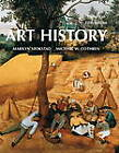 Art History Plus New MyArtsLab with EText -- Access Card Package by Michael Cothren, Marilyn Stokstad (Mixed media product, 2013)