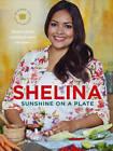 Sunshine on a Plate by Shelina Permalloo (Hardback, 2013)