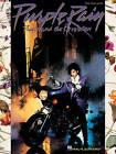 Prince: Purple Rain by Hal Leonard Corporation (Paperback, 2011)