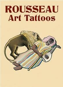 patriotic art tattoos dover tattoos