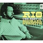 Michael Nesmith - Rio (The Best Of , 2008)