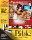 Photoshop CS2 Bible by Laurie Ulrich-Fuller, Deke McClelland (Paperback, 2005)
