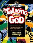 Talking with God by Sheila Seifert, Beth Naylor (Paperback / softback)