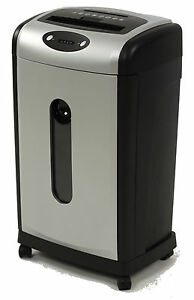 SimplyShred-PSC310D-10-Sheet-Micro-Cut-Paper-Shredder-CD-Staples-7-4-Gal