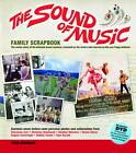 The Sound of Music Family Scrapbook by Fred Bronson (Hardback, 2012)