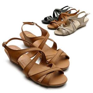 Amazing Women Shoes Cross Tied Summer Women Sandals Flats Fahion Beading Shoes
