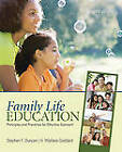 Family Life Education: Principles and Practices for Effective Outreach by Stephen F. Duncan, H. Wallace Goddard (Paperback, 2011)