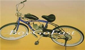 49cc-Motor-Bicycle-kit-GAS-ENGINE-Motorized-BIKE-Z50