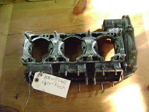 Kawasaki Stx Di Engine