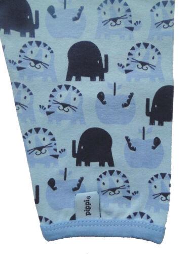 Markenmode von Pippi Brands4Kids Baby Kleinkind Hose für Jungen Größe 56 62 68