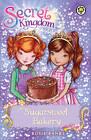 Sugarsweet Bakery by Rosie Banks (Paperback, 2013)