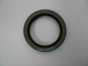 Transmission-Oil-Seal-For-M35A1-M35A2-583509
